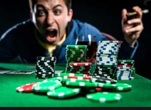 казино азарт